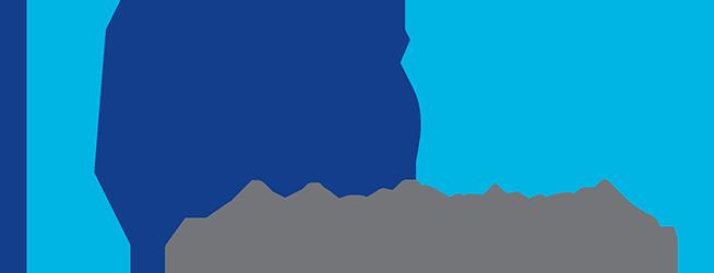 M6 Toll Logo